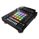Pioneer DJS-1000 DJ Performance Sampler