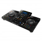 Pioneer DJ XDJ-RX2 All in one USB player