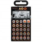 Teenage Engineering PO-16 Factory Pocket Operator Lead Synth
