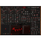 Rob Papen Predator 2 Upgrade From V1 (Download)