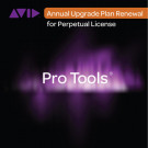 Avid Tech Pro Tools Annual Upgrade Plan (Activation Card & iLok 2)