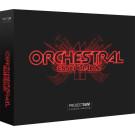 PROJECTSAM Orchestral Essentials 2 VSTi (OE-2)
