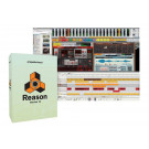 Upgrade to Reason 10 from Intro / Lite