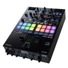 Reloop Elite DVS Mixer for Serato DJ Pro