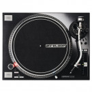 Reloop RP7000 MK2 Black Direct Drive DJ Turntable