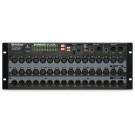 PRESONUS Studiolive RML32AI 32-Input Rack-Mount Digital Mixer
