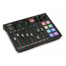 Rode RODECASTER Pro Fully Integrated Podcast Production Studio