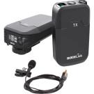Rode Filmmaker Kit Digital Wireless System for Filmmakers