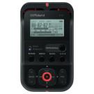Roland R-07 Portable Audio Recorder