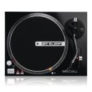 Reloop RP-2000 USB MK2 DJ Turntable
