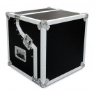 Road Ready RR4DJWS3 Compact DJ Workstation Case