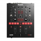 Numark SCRATCH 2-Channel Mixer For Serato DJ Pro