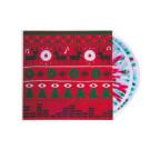 Serato Performance Series Vinyl Christmas Pressing (pair)