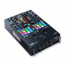 RANE SEVENTY-TWO Scratch Mixer