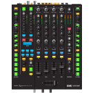 Rane Sixty Eight Serato USB MIDI DJ Mixer