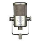 Sontronics DM-1B Condenser Microphone for Kick Drum/Bass Amp