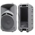KAM SOUNDFORCE-12A Active PA speaker