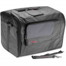 "Stagg SPB15 Padded Speaker Bag For 15"" Speaker"