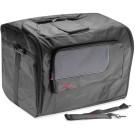"""Stagg SPB15 Padded Speaker Bag For 15"""" Speaker"""