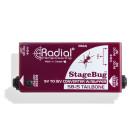 RADIAL STAGEBUG SB15 Signal Buffer
