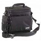 UDG U9630 Ultimate SlingBag Black