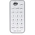 American DJ UC-IR Remote Control