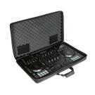 UDG Creator Controller Hardcase Black U8305BL