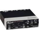 Steinberg UR22mkII USB MIDI Audio Interface