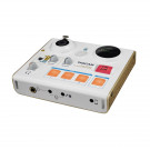 TASCAM US32 Personal Mini Studio Audio Interface