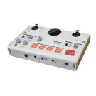 TASCAM US42 Mini Studio Creator Audio Interface