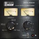 SLATE DIGITAL VCC-ILOK2-BUNDLE