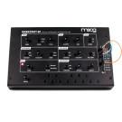 MOOG Werkstatt-01 Analogue Synth Kit