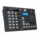 American DJ WifFly NE1 Light controller