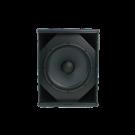 Martin Audio BlacklineX X115