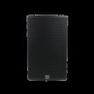 Martin Audio BlacklineX X15