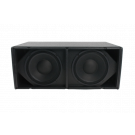 Martin Audio BlacklineX X210