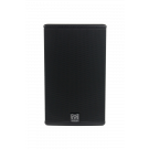 Martin Audio BlacklineX X8