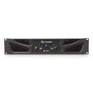 CROWN XLI800 300W @ 4Ω Power Amplifier