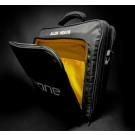 XONE Bag for DB4 / DB2