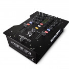 ALLEN & HEATH XONE:23 Professional DJ Mixer