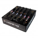 ALLEN & HEATH XONE:43 4-Channel Analogue DJ Mixer