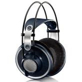 AKG K702 Studio Headphones