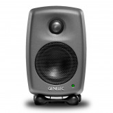 GENELEC 8010A Compact Active Studio Monitor (Single)