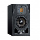 Adam A3X Studio Monitor