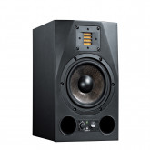 ADAM A7X Active Monitor Speaker (Each)