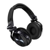 Pioneer DJ HDJ1500 DJ Headphones - Black