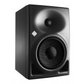 NEUMANN KH120A Active Studio Monitor (Single)