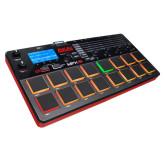 Akai MPX16 Sample Pad Controller