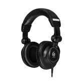 Adam STUDIO PRO SP-5 Headphones