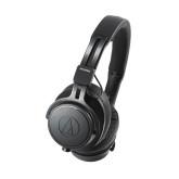 Audio Technica ATH-M60x Studio Monitor Headphones